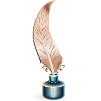 https://poembook.ru/p/images/gifts/gift_feather.png